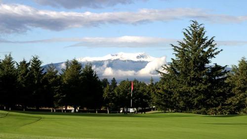 membresia club de golf los encinos