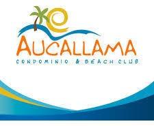 membresia club santa rosa de quives y club playa aucallama