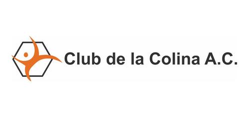 membresia familiar club de la colina
