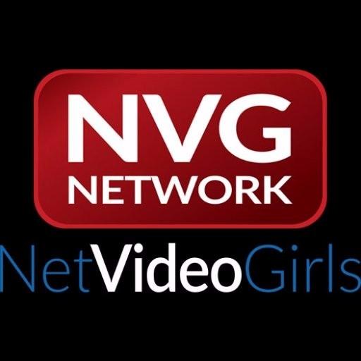 Netvideogirls com foto 41