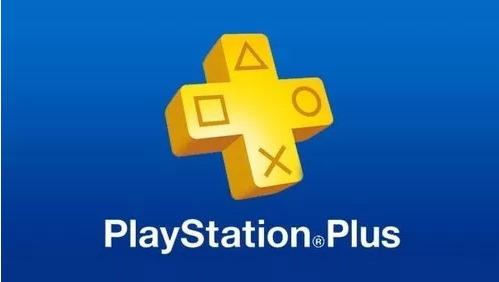 membresia playstation plus psn 14 dias juegos agosto