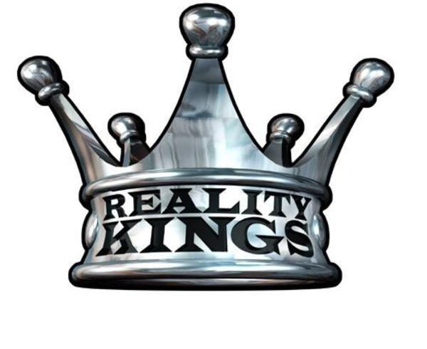 Reyalti kings com