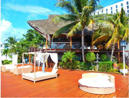 membresia  vacaciones club sunset beach cancun oferta !!!!