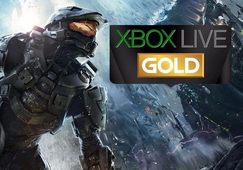 membresías xbox live gold costa rica -desde 3,900.oo colones