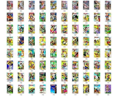 memin pinguin coleccion digital color y sepia 776 numeros