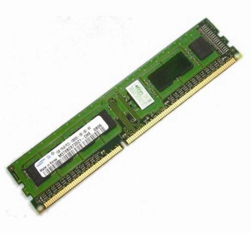 memo ram samsung 2gb 1rx8 pc3l-10600r-09-10-a1-d2 servidores