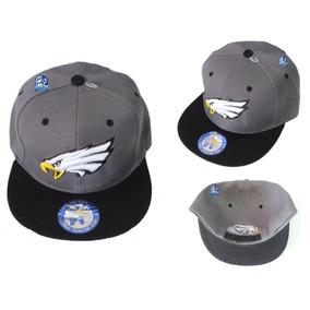 988e2b6a2a110 Philadelphia Eagles Aguilas Gorra Envio Gratis Nfl1 Ace70