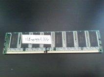 memoria 128 ddr