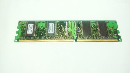 memoria 128mb ktj0198-moa5
