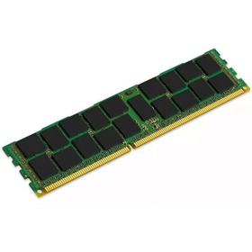 Memoria 16gb Ddr4 2400 Udimm T130 Ml30 G9 Z240 R230 Ts150