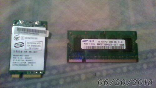 memoria 1gb.c-a-n-a-i-m-a 1a-1600