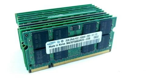 memória 2gb apple imac intel core 2 duo 17-inch te 2006 m1