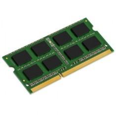 memória 2gb ddr3 notebook