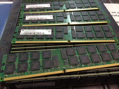 memoria 2gb ibm eserver xseries bladecenter hs20 7981 / 8843