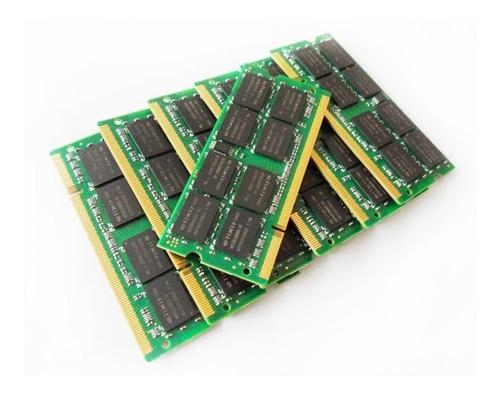 memória 4gb ddr3 notebook