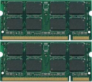 memoria 4gb notebook acer emachine d520 d525 d725 e525 2x 2g