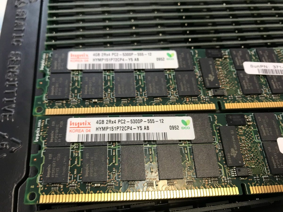 Supermicro X7DCT / X7DCT-10G Drivers for Windows XP