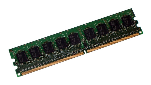 memoria 512 ddr