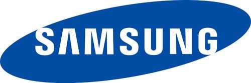 memoria 8gb ddr3 1600mhz samsung pc3-12800r para servidores