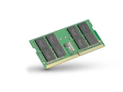 memória 8gb ddr3 1600mhz sodimm p/ apple mac mini