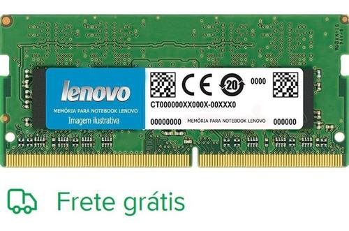 memória 8gb ddr3 notebook