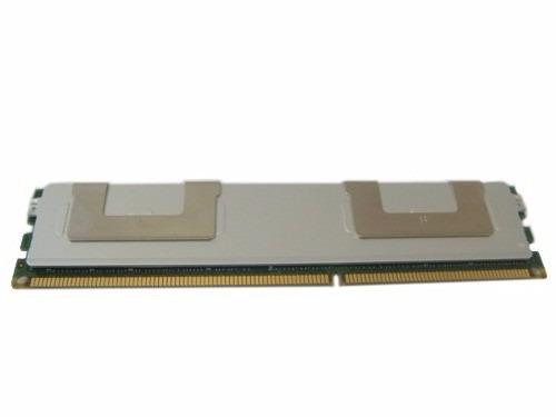 memória 8gb ddr3 pc3-10600r-09-10-e1-p1 hp com dissipador
