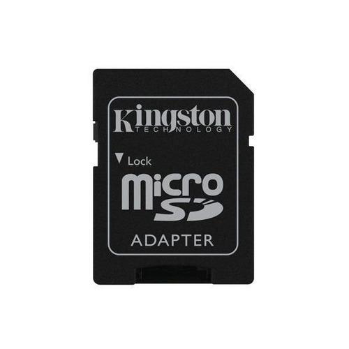 memoria 8gb kingston