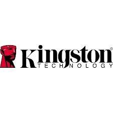 memória 8gb kingston ecc 1333mhz ktd-pe313e/8g p/ servidores