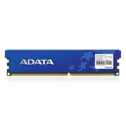 memoria adata 1 gb ddr-400 (pc-3200) dimm memory module
