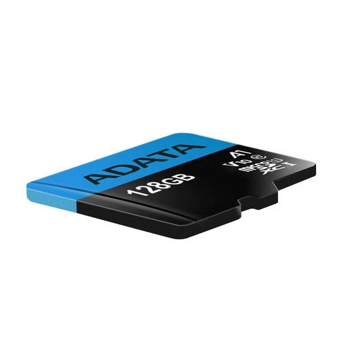 memoria adata micro 128gb