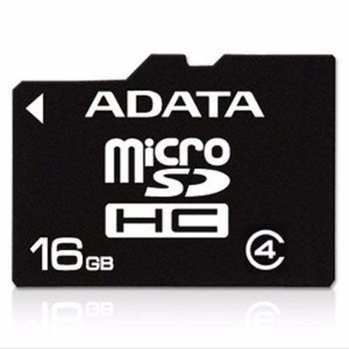 memoria adata micro 16gb