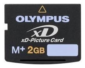 memoria camaras digitales 2gb