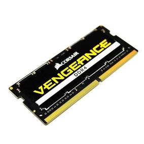 Memoria Ddr4 2667 16gb - Informática no Mercado Livre Brasil