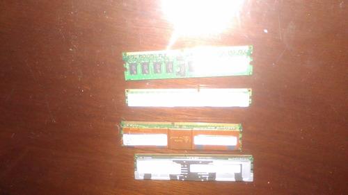 memoria ddr 3 de 8 gigas para servidor barata acepto celular