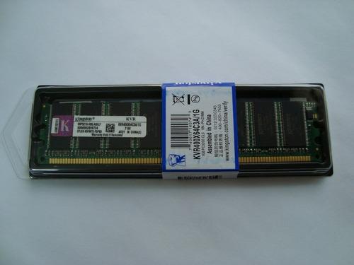 memoria ddr 512mb