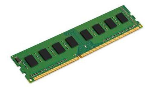 memoria ddr2 2gb 800mhz oem micron ventas por mayor