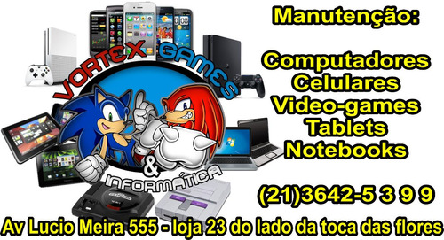 memória ddr2 512mb computador pc informática