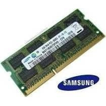 memoria ddr3 1gb