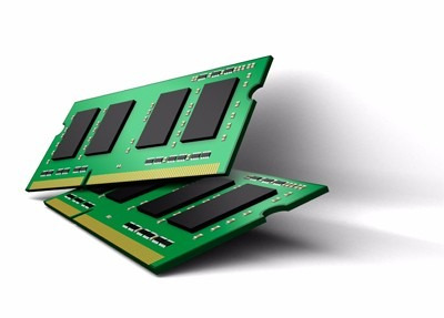 memoria ddr3 2gb notebook