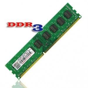 memoria ddr3 4 gb bus 1333
