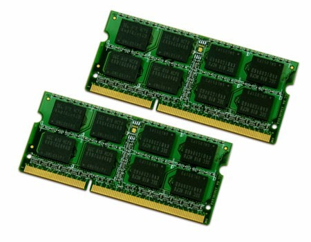 memoria ddr3 4gb
