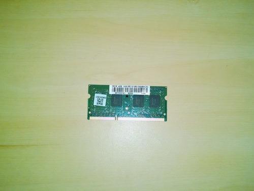 memória ddr3 4gb notebook cce iron 787p+