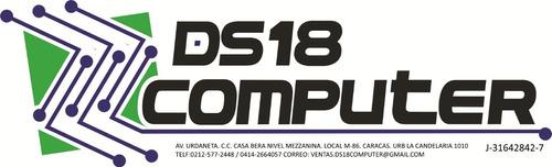 memoria ddr3 8 gb  2rx8 pc3 12800
