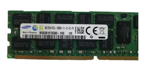 4GB MEMORY FOR DELL POWEREDGE R810 R910