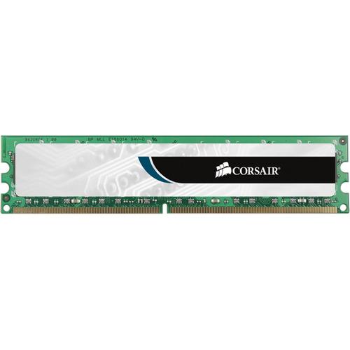 memoria ddr3 corsair 8gb 1333 mhz value 20