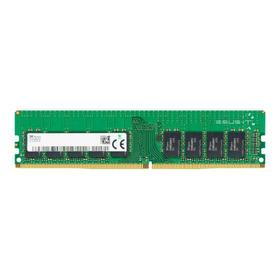 Memória Ddr4 2666 16gb Ecc - Para Servidor Lenovo St50