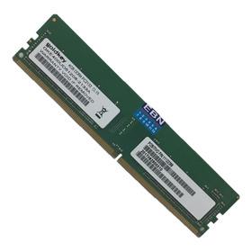 Memória Ddr4 4gb Pc Desktop 2133mhz Pc4-17000 Nova Com Nota