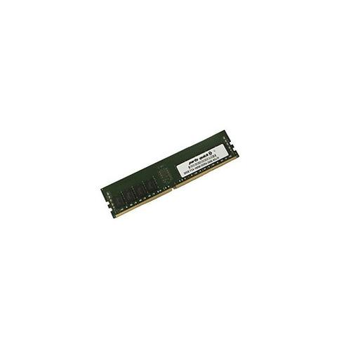 memoria de 32 gb para el servidor intel s2600cw dimm registr