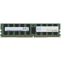 memoria dell ddr4 8 gb 2400 mhz modelo a8711886 par