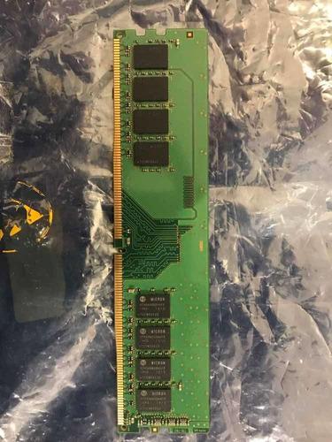 memória desktop pc ddr4 8g 2666 mhz